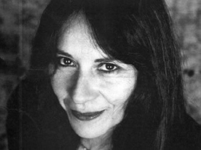 Carmen Yánez