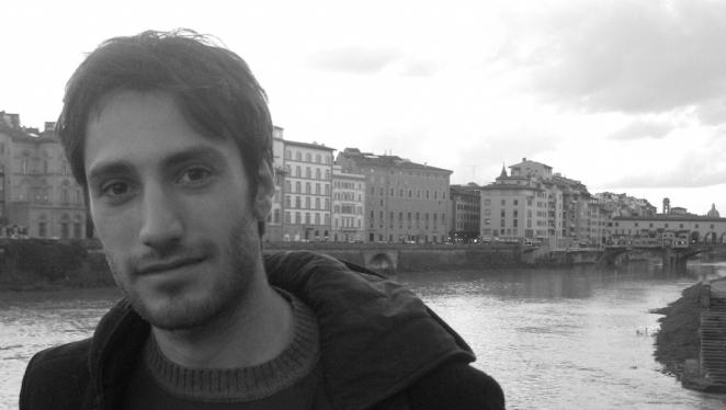 Damiano Sinfonico - foto